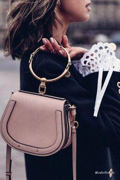 4133 Best Designer Handbags images in 2019 aae1bd968f57a