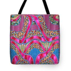 Happy purple ribbbon jewels giftbox sparkle art poster buy print posters canvas greeting cards ph Tote Bag for Sale by Navin Joshi Buy Prints, Bag Sale, Drawstring Backpack, Poster Prints, Greeting Cards, Sparkle, Jewels, Tote Bag, Canvas