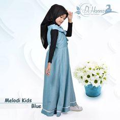 Melodi kids by D'Hanna Kids, Blue, Fashion, Young Children, Moda, Boys, Fashion Styles, Children, Fashion Illustrations