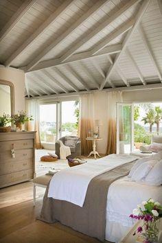 master bedrooms interior designs
