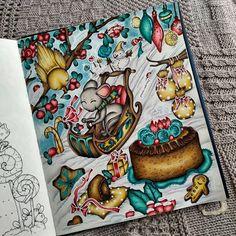 Invitation, Markova, Coloring Books, Fairy, Photo And Video, Instagram, Voici, Videos, Photos