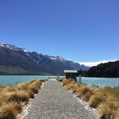 10 things to do in queenstown
