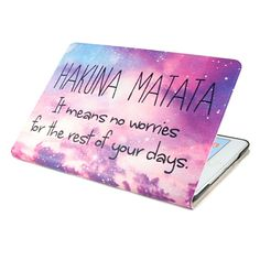 Add romantic design or picture with quote you like to your own custom ipad case. Cute Ipad Cases, Ipad Mini Cases, Ipad Air Case, Ipod Cases, Cool Phone Cases, Tablet Cases, Coque Macbook, Macbook Case, Coque Iphone