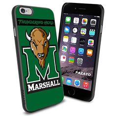 THUNDERING HEAD MARCHALL Cool iPhone 6 Case Collector iPhone TPU Rubber Case Black Phoneaholic http://www.amazon.com/dp/B00STK1552/ref=cm_sw_r_pi_dp_IIhmvb0XKJP6C