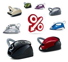 Bosch elektrikli süpürgelerde yüzde 51'e ve ütülerde yüzde 63'e varan indirim fırsatı #MaltepePark'ta sizi bekliyor!  #home #bosh #shoppingmall #maltepe #istanbul