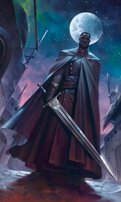 A community to discuss the fantasy series The Stormlight Archive by Brandon Sanderson, along with other Cosmere-related works. Dark Fantasy, Fantasy Male, Fantasy Warrior, Fantasy Rpg, Fantasy Artwork, Male Character, Fantasy Character Design, Character Portraits, Character Design Inspiration