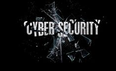 Cyber Security Tips You Ought to Know - Eads Developpment Mysterious Universe, Digital Footprint, Private Network, You Ought To Know, Story Of The World, Security Tips, Weird Stories, Conspiracy, Thought Provoking