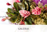 Flores de cada estação   Vestida de Noiva