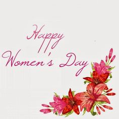 Top women's day wishes