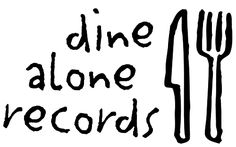 DINE ALONE announces special release pre-order for ALEXISONFIRE & CITY AND COLOUR DEC 18
