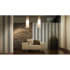 AS Creation Tapete Elegance 2 1005 cm H x 53 cm B & Reviews von AS Creation | Wayfair.de