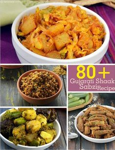 Want to know about indian cuisine india? Read on Jain Recipes, Paneer Recipes, Gujarati Recipes, Curry Recipes, Indian Food Recipes, Gujarati Sabji Recipe, Potato Recipes, Vegetarian Recipes Dinner, Healthy Eating Recipes