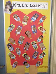 valentine primary school southampton
