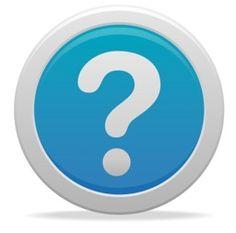 e-ticaret sitesinin faydaları konusu sizler için aydınlatılmıştır. http://blog.webticaretim.com/e-ticaret-faydalari/