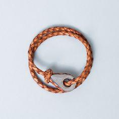 Fathom Bracelets ⚓ Official Store