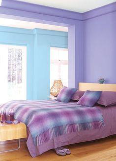 Pin di Mary Seixa su Dormitorios | Pinterest