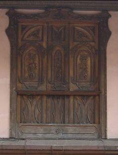 Armoire, Furniture, Home Decor, Pereira, Houses, Clothes Stand, Decoration Home, Closet, Room Decor