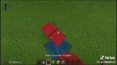 Minecraft Banners, Minecraft Modern, Minecraft Castle, Minecraft Room, Minecraft Funny, Minecraft Plans, Minecraft Tutorial, Minecraft Blueprints, Minecraft Designs