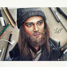 1000 images about jesus twd on pinterest tom payne jesus and the