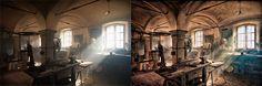 3 Photo Retouching Tips to Improve any Image