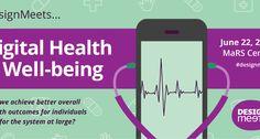 digiteen - Digital Health and Wellness Health And Wellbeing, Digital