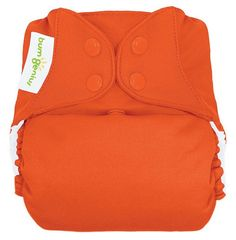 NEED it: bumGenius All-In-One Cloth Diapers, Freetime or Elemental (which is just organic,) NOT the 4.0. Snap closure, any color.