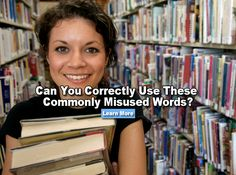 What is the correct word to use in this sentence?