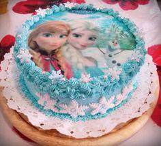 Shops, Hobbit, Fondant, Birthday Cake, Children, Yamaha, Food, Google Search, Young Children