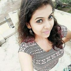 Now chat with girl whatsapp and imo numbers list as here is the best way to get Single girls numbers for friendship and dating. Need A Girlfriend, Online Girlfriend, Finding A Girlfriend, Friendship And Dating, Girl Number For Friendship, I Want Girl Friend, Single Women, Single Girls, Ladies Mobile