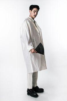 DEMO Spring Summer 2016 Lookbook - Primavera Verano - #Menswear #Trends #Tendencias #Moda Hombre - F.Y!