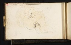 Artwork page for 'A Couple Engaged in Sexual Intercourse', Joseph Mallord William Turner, Joseph Williams, Joseph Mallord William Turner, Cool Sketches, Vintage World Maps, Artwork, Pictures, Couple, Artists, Photos