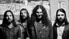 "MONSTER TRUCK Premiere ""THINGS GET BETTER"" + Tour Dates - Rock n' roll fans around the globe finally can see the premiere of Monster Truck's brand new track, ""Things Get Better"". The bluesy, soulful song is taken from the band's forthcoming sophomore album Sittin' […]"