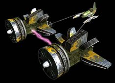 star wars pod racer - Google Search