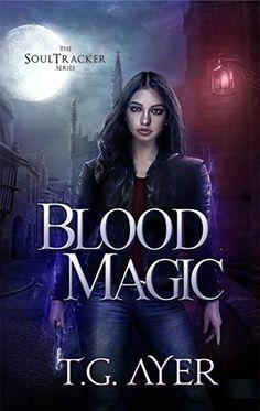 Blood Magic (A SoulTracker Novel #1) (DarkWorld: A Soul T... https://www.amazon.com/dp/B00K435EB8/ref=cm_sw_r_pi_dp_x_bhoiybS53B12F