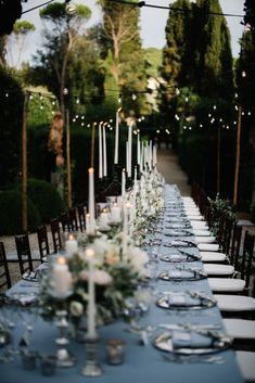 Real Wedding / LANE handpicked photographer Lelia Scarfiotti
