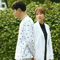 Kong Hyo Jin and Jo In Sung starring in It's Okay, That's Love It's Okay That's Love, Its Okay, Love 2014, Jo In Sung, Drama Movies, Dramas, Jin, Korea, Romance