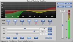 Waves wlm loudness meter torrent for xp