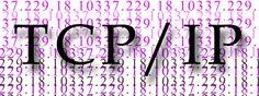 Se você navega na Internet, você já deve ter ouvido falar do TCP/IP. Que bicho é esse ? Esta dica é um pouco grande mas, uma vez terminada, você vai saber o que é IP, UDP, TCP e para que servem. TCP/IP é um protocolo, ou seja, regras de comunicação....