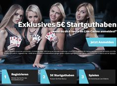 Poker, Online Casino, The Last Song, Word Reading, Sports Betting