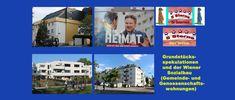 Videoblog: Grundstücksspekulation und Wiener Sozialbau Baseball Cards, Communities Unit