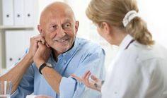 Câncer de próstata – princípios do diagnóstico e tratamento