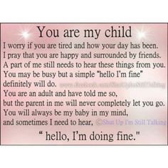 Quotes about children being a blessing