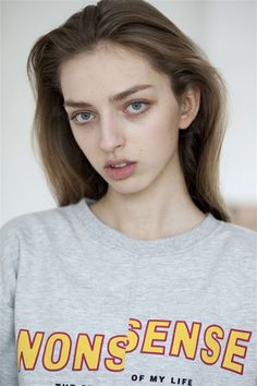 BRAVE MODELS - PETRY Petry, Brave