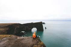Landscape - Bryan Daugherty | Portland Lifestyle & Commercial Photographer