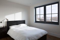 Gallery of Koops Mill / Mark Fairhurst Architects - 3