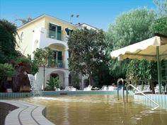 Villa Ciccio  Description: Vind de beste deal naar Hotel Villa Ciccio in Ischia Napolitaanse Riviera!...  Price: 282.00  Meer informatie  #d-reizen #dreizen #reizen #vakantie #vroegboekkorting #travel #europa #zon #traveldeals