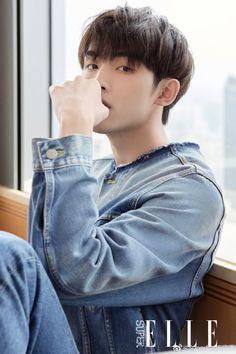 Nct Winwin, Kim Jung Woo, Park Ji Sung, Jung Jaehyun, Na Jaemin, My Vibe, Taeyong, Nct 127, Nct Dream