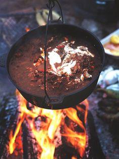Chilli con Jamie   Jamie Oliver#kIEQ8AuAjYgrb0yY.97