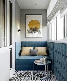 mug designs ideas Apartment Balcony Decorating, Apartment Interior, Interior Design Living Room, Small Balcony Decor, Small Space Interior Design, Decoration Inspiration, Marquise, Cozy House, Home Furniture