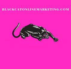 - Helping You Start and Grow Your Online Business Online Marketing, Online Business, Blogging, Social Media, Blog, Social Networks, Internet Marketing